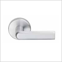 Schlage Commercial L Series Mortise Lock 01 Lever