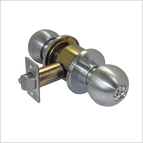 Schlage Commercial A-Series Orbit (ORB) Knob