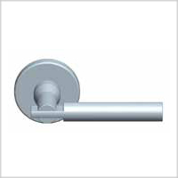 Schlage Commercial LT Tubular Lock with M57 Lock
