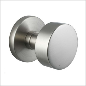 Emtek Brass Modern Door Knobs Door Locks Baldwin Emtek Schlage
