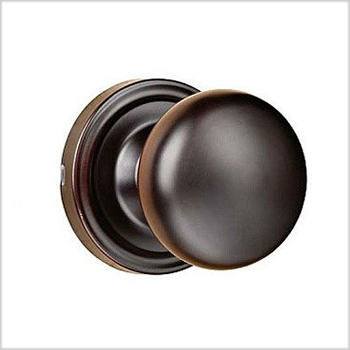 Weslock Traditionale Impresa Door Knob (I)
