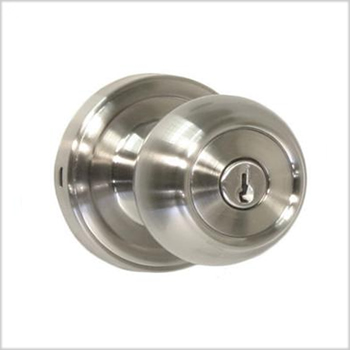 Weslock Traditionale Savannah Door Knob (Z)