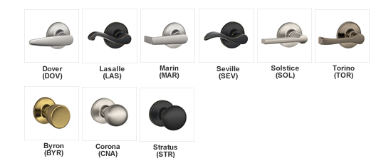 ... Stratus Knob (STR) Available In 605, 619, 625, 716 Finishes. ( +$29.00 )