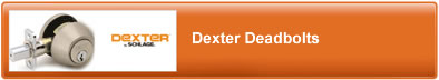 Dexter by Schlage Deadbolts