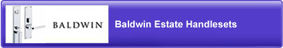 Baldwin Estate Handlesets